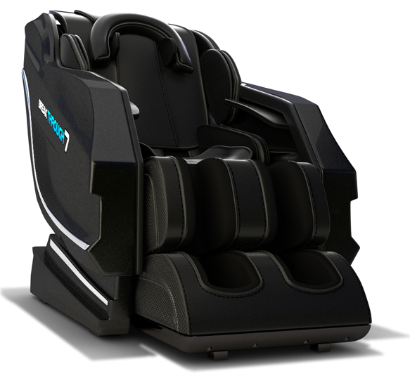 10 best zero gravity massage chairs under 00 In 2020