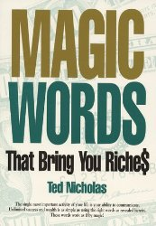 magic-words-that-bring-you-riches