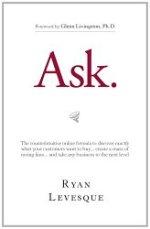 ask-book