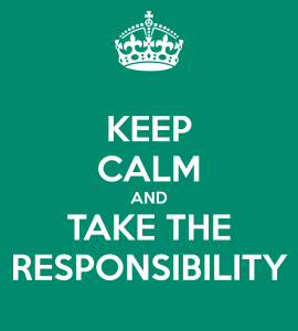 keep-calm-and-take-the-responsibility-270x300