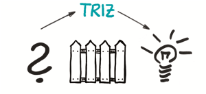 TRIZ-40-principles