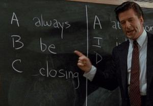always-be-closing
