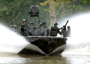 special-ops-boat