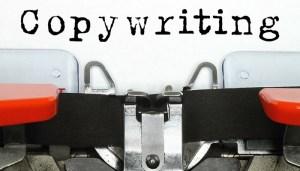 copywriter-typewriter
