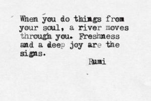 moves-your-soul-rumi