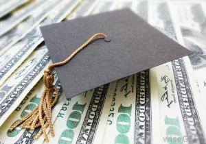 cap-and-money