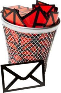 trash-email