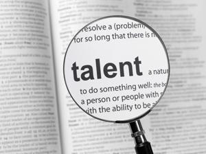talent recruitment - breakthrough talent solutions
