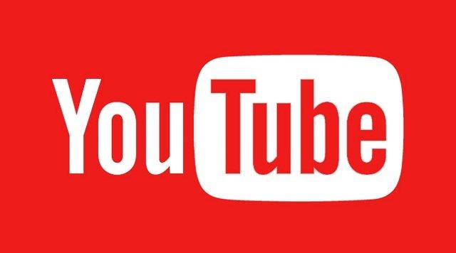 youtube é um negocio lucrativo