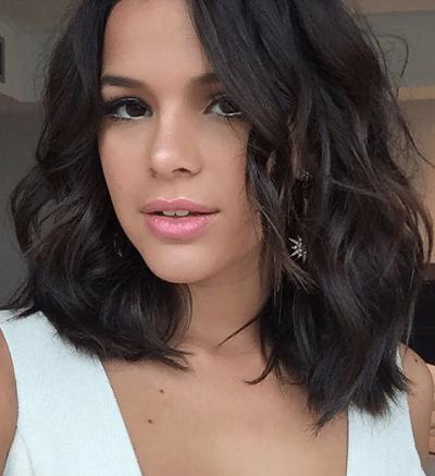 Bruna Marquezine (Reprodução/Internet)