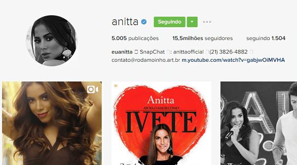 anitta-instagram-dia-21102018