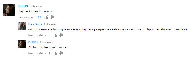 kefera-canta-playback