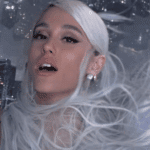 Billboard Music Awards 2019: Ariana Grande announced as performer of the event, Taylor Swift and BTS will also perform