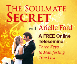 dating secrets revealed the smart dating course