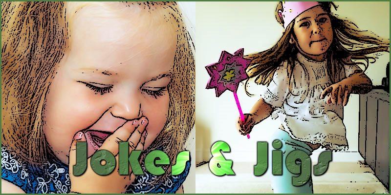 jokes and jigs header