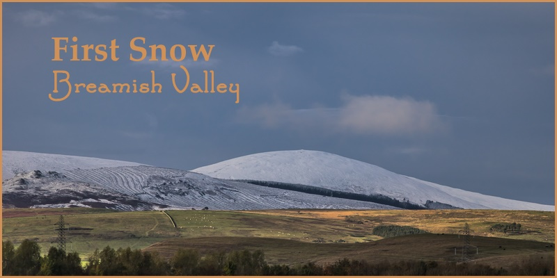 first-snow-breamish-valley-autumn-2016