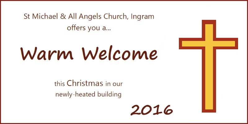 warm welcome christmas services 2016 header