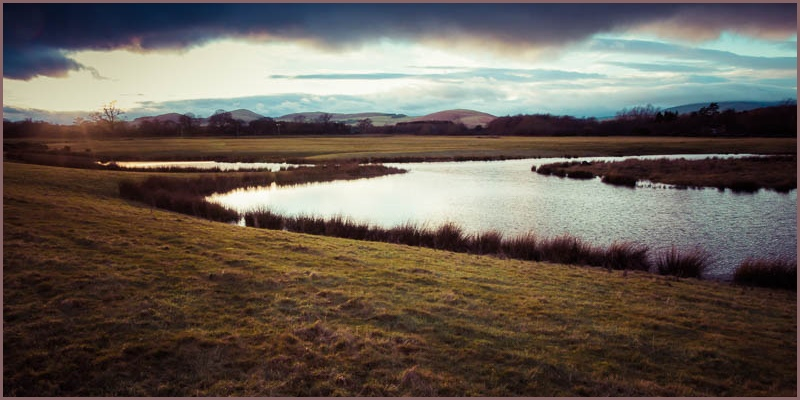 Breamish Lakes future