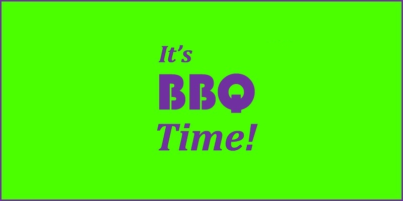 its bbq time header