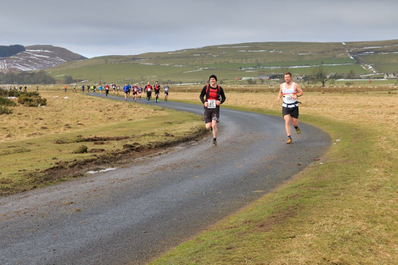 Border Trail Race (3P8A6347) trail blazers