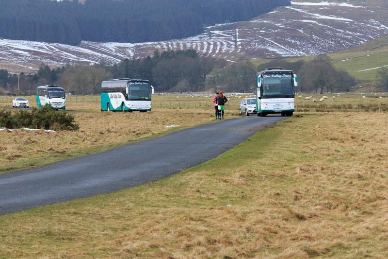 Border Trail Race (3P8A6366) coaches returning