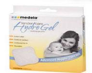 breast-pump-supplies