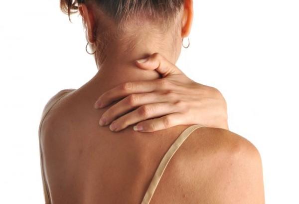 乳癌化療副作用