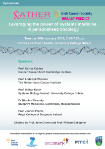 Symposium-20th-Jan-RATHER-BP