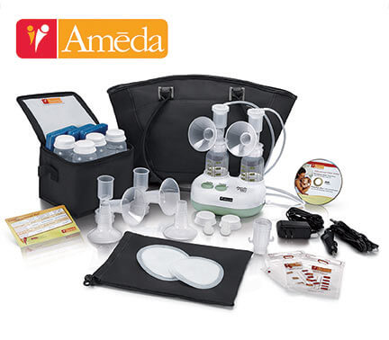 Tricare Breast Pump Coverage  Lenox Breast Pumps