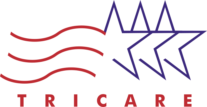 Tricare Select Providers