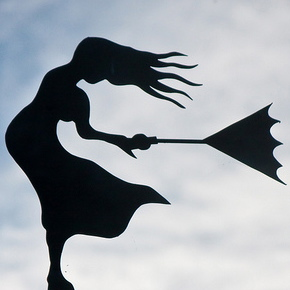 Image for strong winds