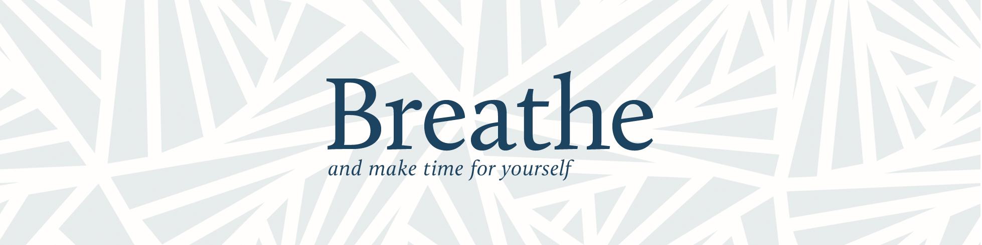 BREATHE_WEBBANNERSlarger