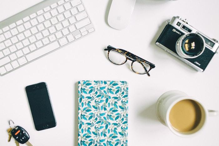 benefits of using a freelance pr