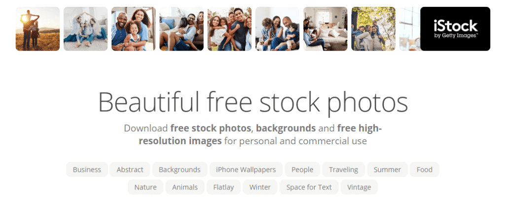 PicJumbo is the perfect place to find high-quality, commercial-ready, royalty-free stock images for free