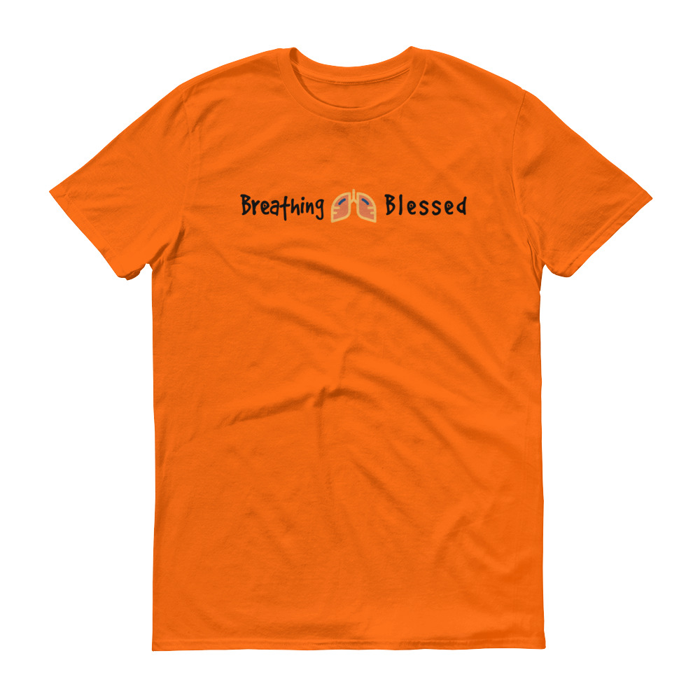 Walnut Classic T-Shirt