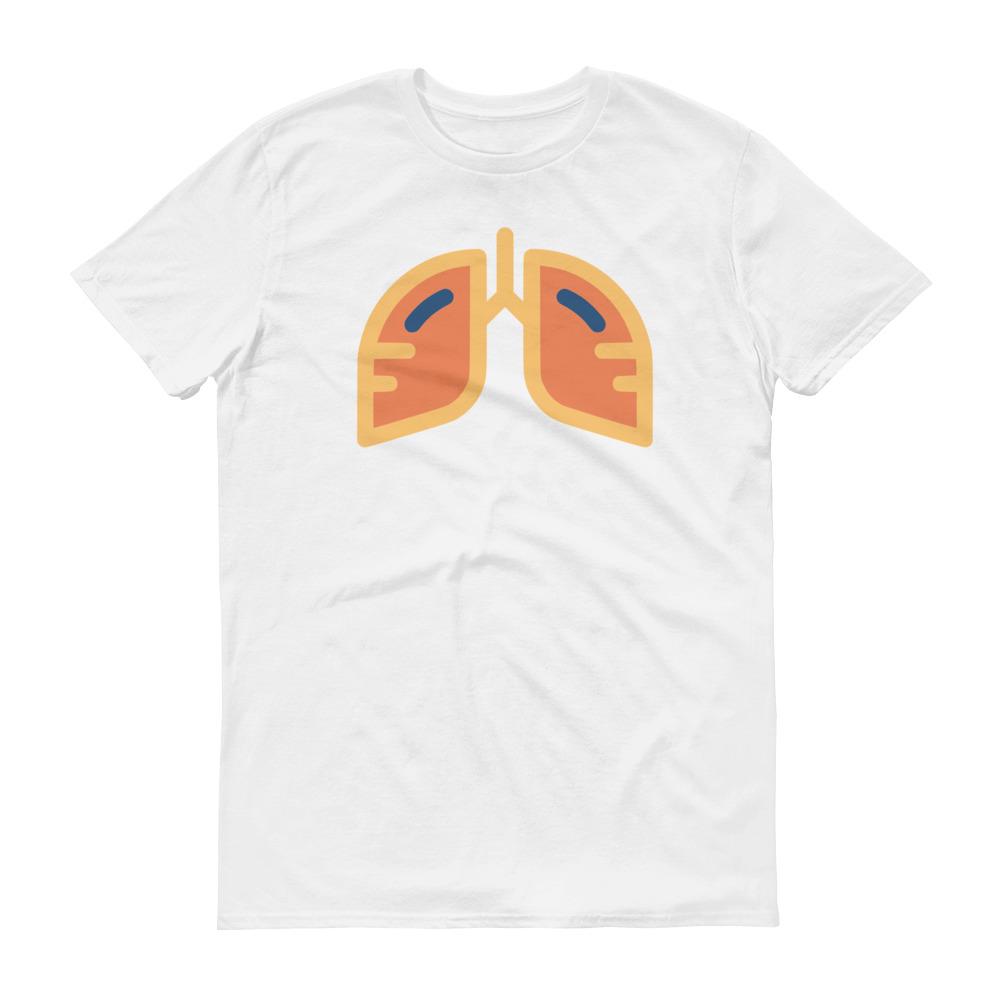 Morgan Home Icon T-Shirt