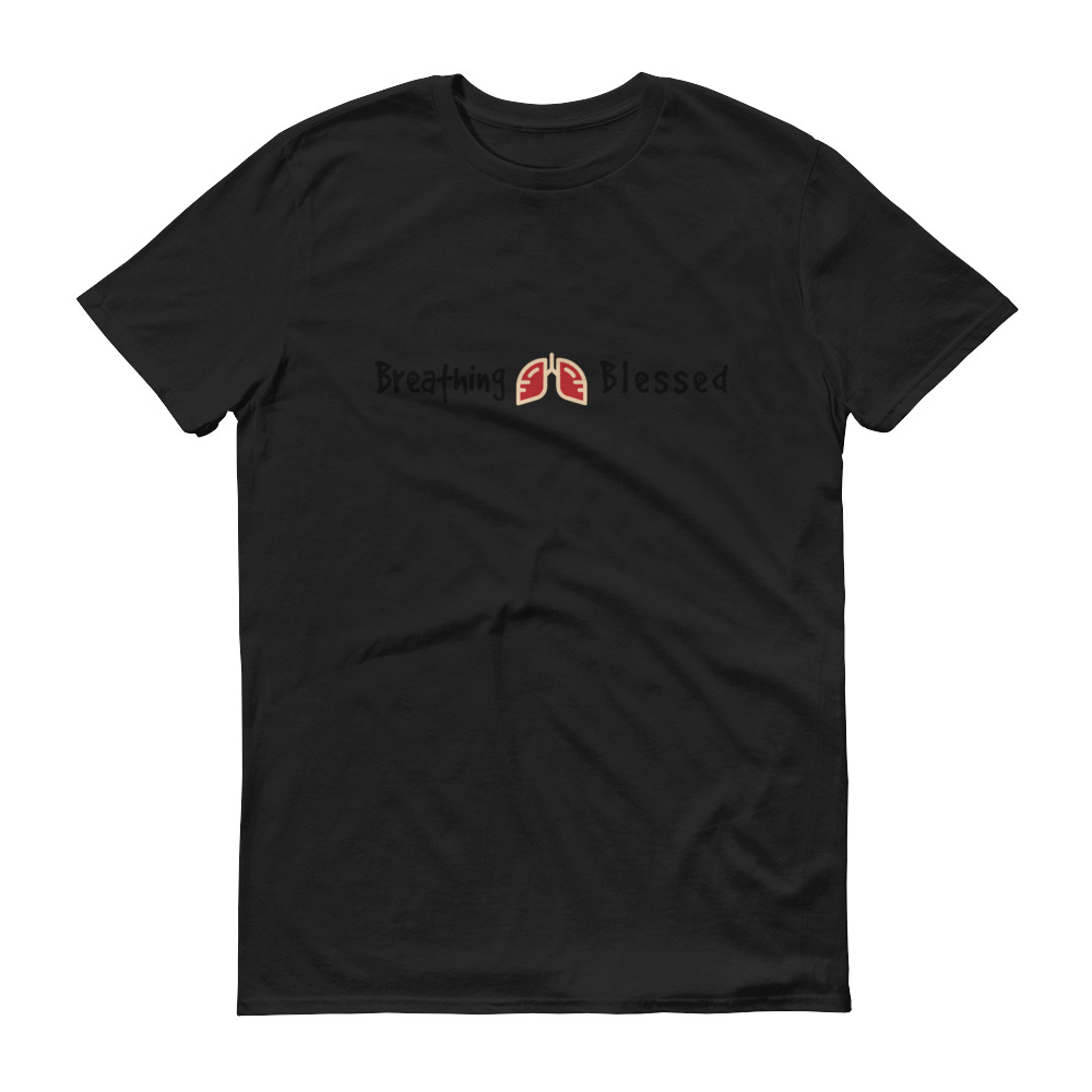 Delta Crimson Classic T-Shirt