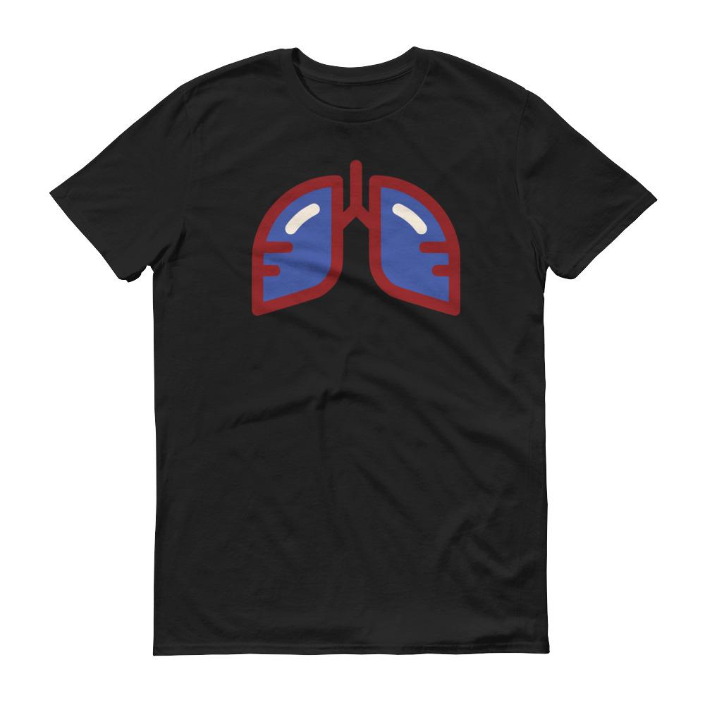 Berries & Cream Icon T-Shirt