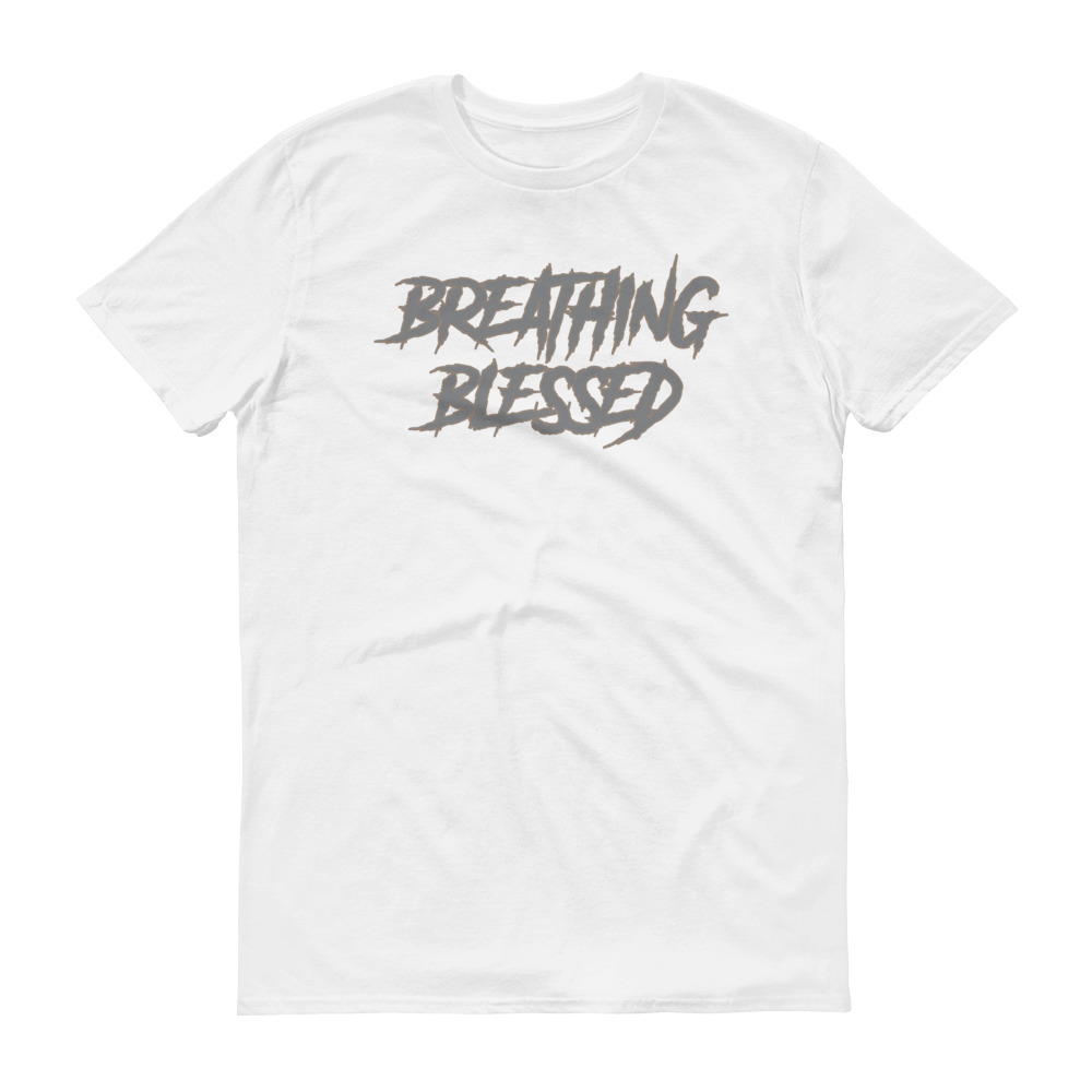 Vapom Graphic T-Shirt