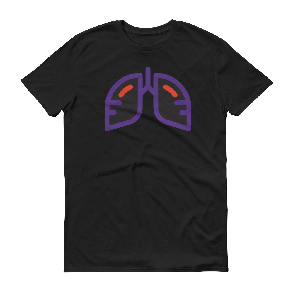 BPG Icon T-Shirt