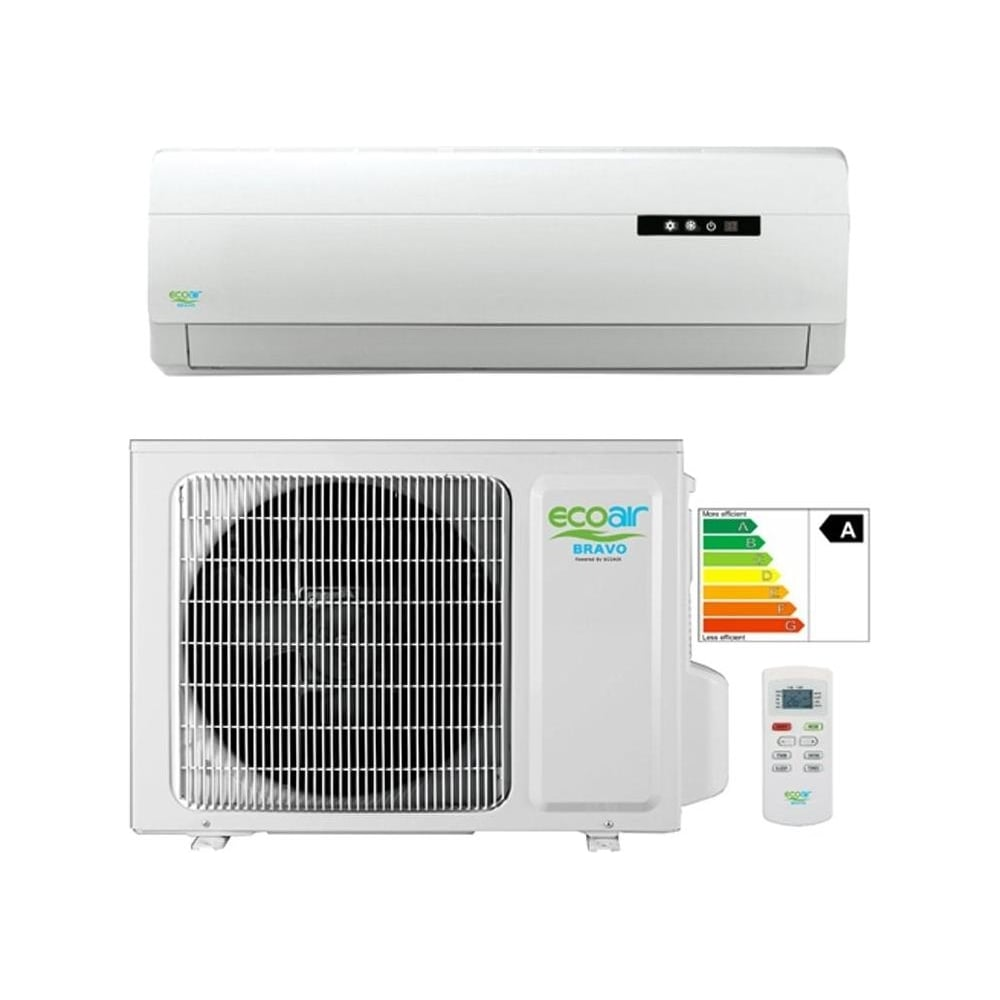 Full House Air Conditioner