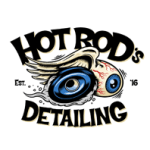 Hot Rod's Detailing