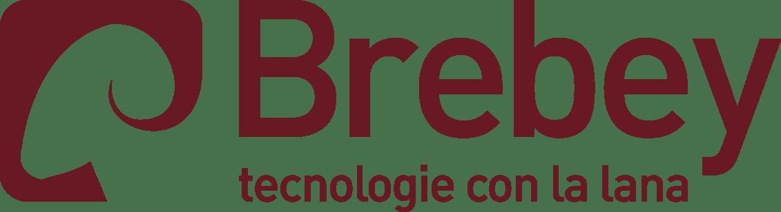 Risultati immagini per Brebey