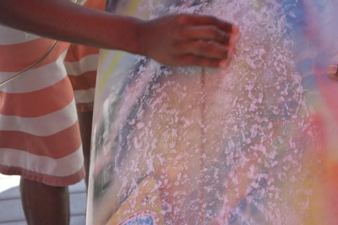 surf em Natal (14)