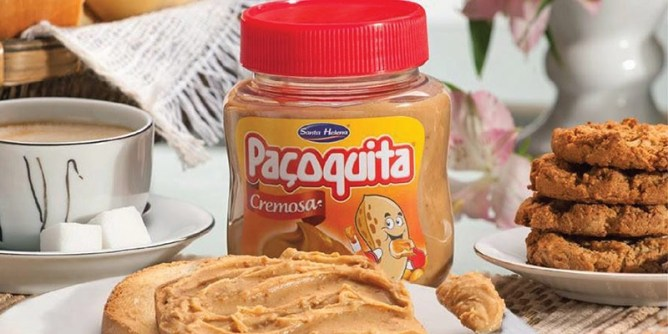 25-06-2014_mglcom-pacoquita-blog-capa_m