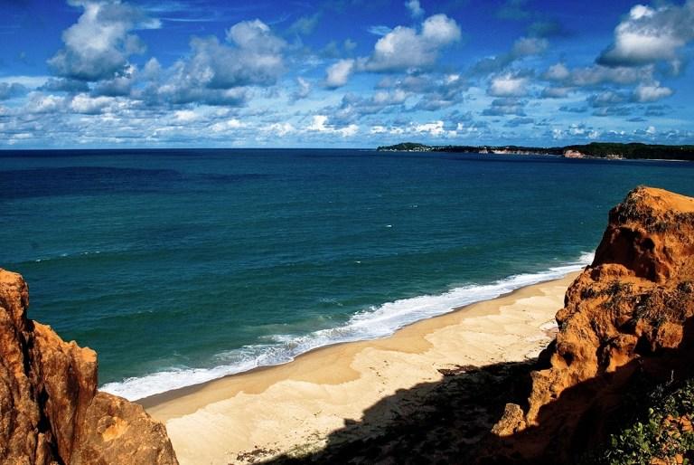 Praia-de-Pipa-e