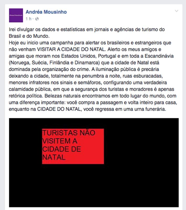 campanha-jornalista-natal