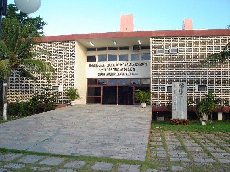 Faculdade