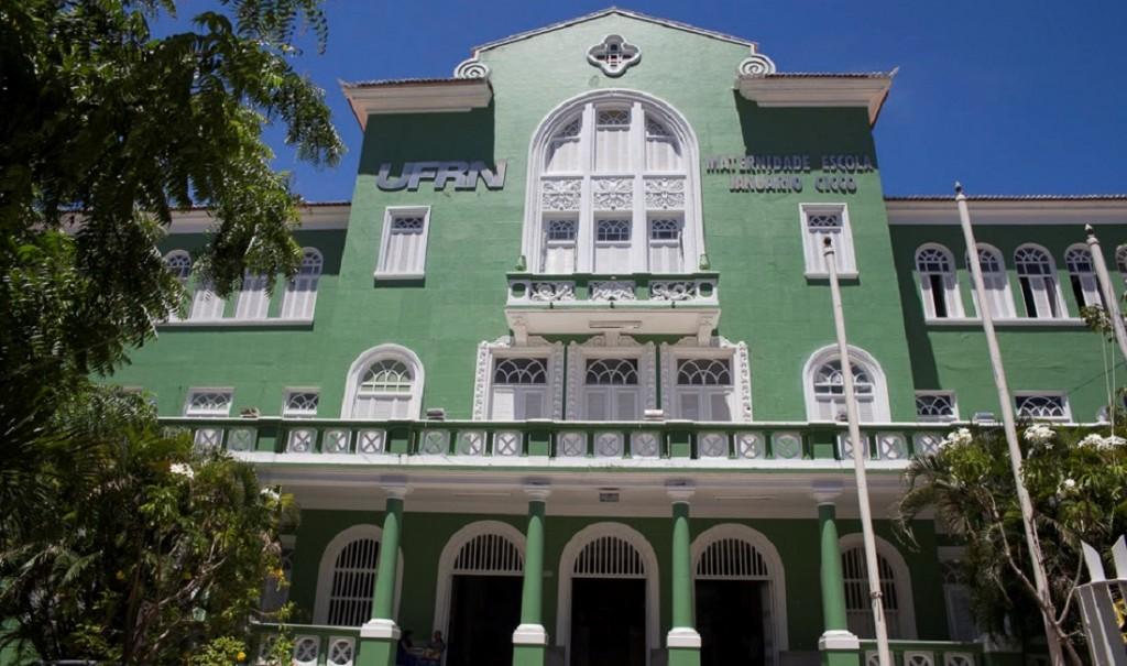 Maternidade-Escola-Januário-Cicco-1024x605