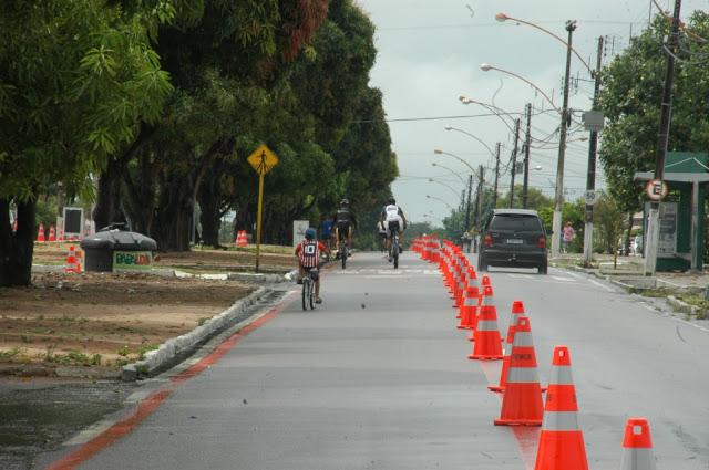 ciclovia avenida itapetinga- foto josé aldenir